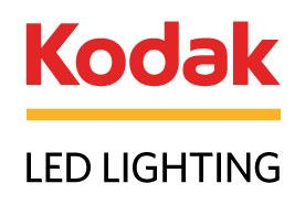 kodak led